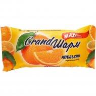 Мыло туалетное «Grand Шарм» апельсин, 140 г.