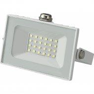 Светодиодный прожектор «General Lighting» GLFL-B1-20BT-IP65-6K-W, 403212