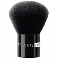 Кисть косметическая №12 «Relouis» кабуки.
