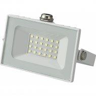 Светодиодный прожектор «General Lighting» GLFL-B1-30BT-IP65-6K-W, 403213