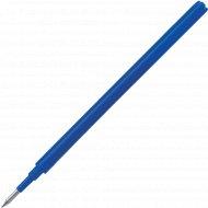 Стержень «Pilot» FriXion Ball, синий, 0.7 мм.