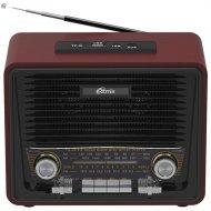 Радиоприёмник «Ritmix» RPR-088.