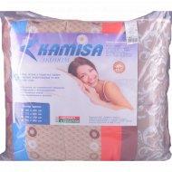 Одеяло стеганое «Kamisa» 172х205 см.