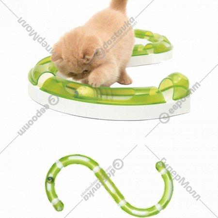 Игровая дорожка для кошек Senses 2.0.