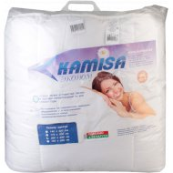 Одеяло стеганое «Kamisa» 220х200 см.