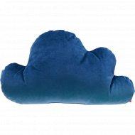 Подушка «Home&You» Cloudy, 54743-NIE9-PODU