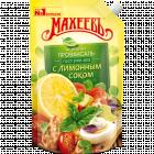 Майонез «Махеевъ» провансаль с лимонным соком, 770 г