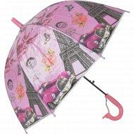 Зонтик.