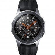 Умные часы «Samsung» Galaxy Watch 46мм SM-R800NZSASER.