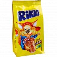 Какао «Rikki» растворимый 100 г.