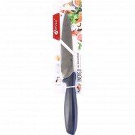 Нож «Indigo» многоцелевой.