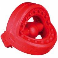 Игрушка из каучука «Trixie» Tugger, для собаки, 7 см.