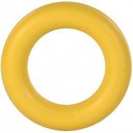 Игрушка «Trixie» для собаки,кольцо, D-15 см.