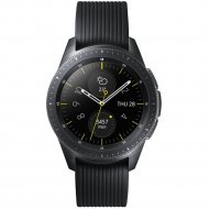 Умные часы «Samsung» Galaxy Watch 42мм SM-R810NZKASER.
