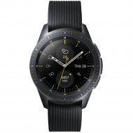 Умные часы «Samsung» Galaxy Watch 42мм SM-R810NZKASER.