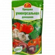 Приправа универсальная «Русский аппетит» Домашняя, 200 г.