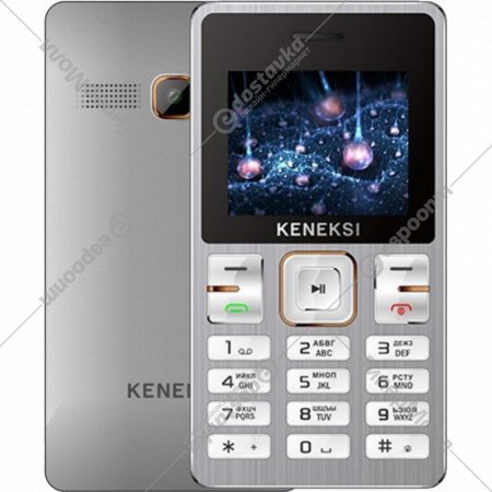 Мобильный телефон «Keneksi» M2.