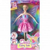 Кукла «Фея».
