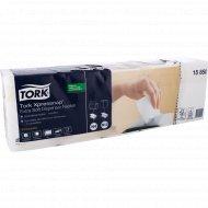 Салфетки для диспенсеров «Tork» 2-х слойные, 200 шт