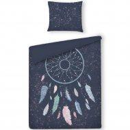 Комплект постельного белья «Home&You» Dreamero, 59745-NIE9-C1420