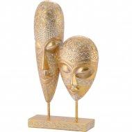 Декоративная фигурка «Home&You» Figuredmask, 55206-ZLO-FIG-H0035