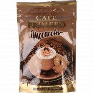 Напиток кофейный «Cafe Primero» mocaccino, 100 г.