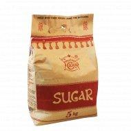 Сахар-песок «Городейский» 5 кг.