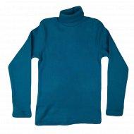 Свитер детский M-086MD, синий.