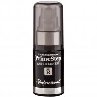 Основа под макияж «Prime Step» Anti-redness, 21 г.