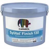 Краска «Caparol» Sylitol-Finish 130, база 1, 10 л