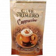 Напиток кофейный «Cafe Primero» cappuccino, 100 г.