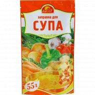 Заправка для супа «Русский аппетит» 55 г.