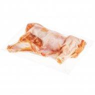 Плечевая часть крыла цыплят «Мясоградская» копчено-вареная, 230 г.