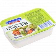 Сыр творожный «Греческий» 50%, 150 г.