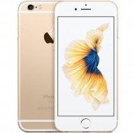 Смартфон «Apple» 6S CPO,16GB.