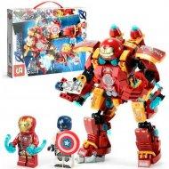 Конструктор «Lepin» Plastic Blocks toys SY, SY1340