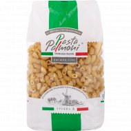 Макаронные изделия «Pasta Palmoni» виток, 400 г