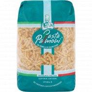Макаронные изделия «Pasta Palmoni» спиральки, 900 г