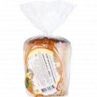 Хлеб гречишный бездрожжевой, нарезанный, 450 г.