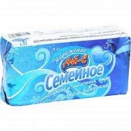 Мороженое «Семейное» с ароматом ванилина, 200 г.