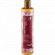 Бальзам для волос «Ecolaboratorie» глубокое восстановление, 350 мл