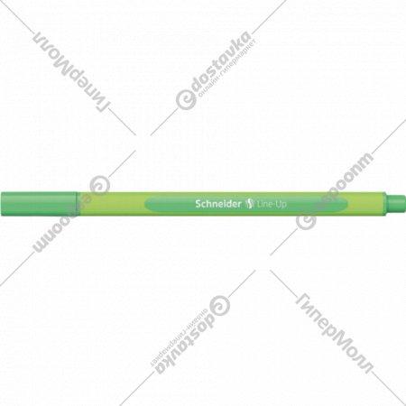 Ручка капиллярная