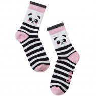Носки детские «Sof-Tiki» светло-розовые, размер 12.