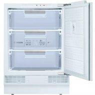 Морозильник «Bosch» GUD15A50RU