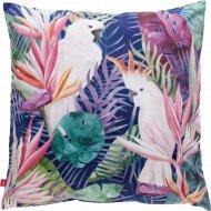 Декоративная наволочка «Home&You» Iguazu, 56037-MIX-P0404