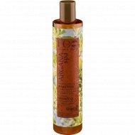 Шампунь для волос «Глубокое питание и блеск» 350 мл
