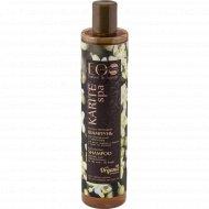 Шампунь для волос «Ecolaboratorie» балансирующий, 350 мл