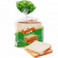 Хлеб для сэндвичей 300 г.