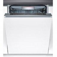 Встраиваемая посудомоечная машина «Bosch» SMV87TX01R.