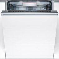 Встраиваемая посудомоечная машина «Bosch» SMV88TD06R.